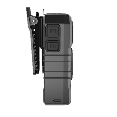 Body Worn Camera S-Eye (1)
