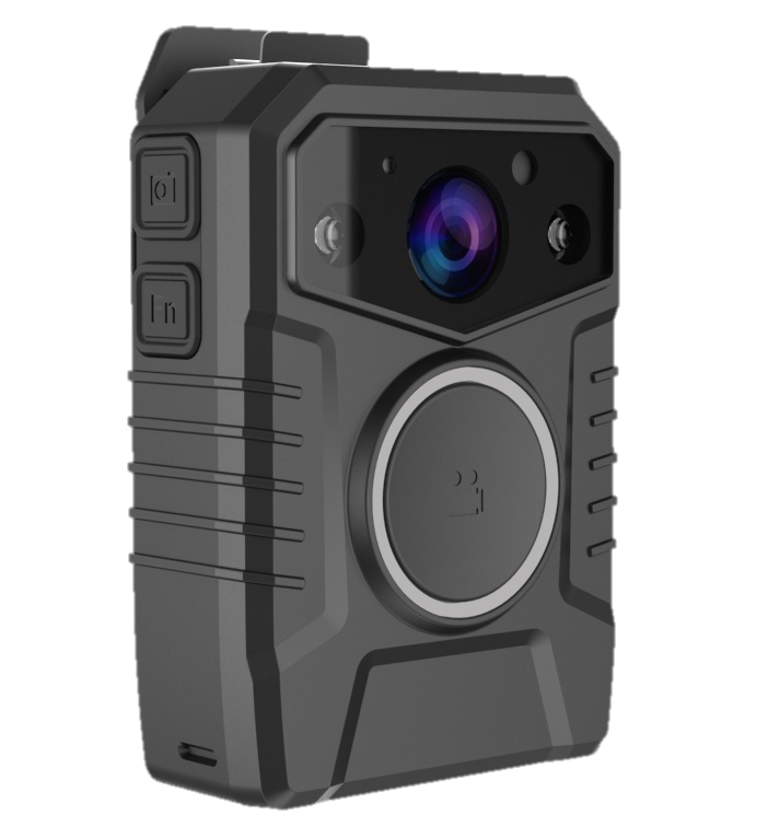 Body Worn Camera S-Eye (2)