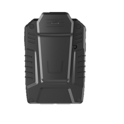 Body Worn Camera S-Eye (3)