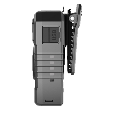 Body Worn Camera S-Eye (7)