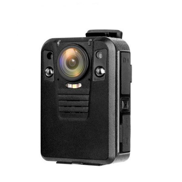 A Eye Body camera