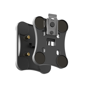 Magnet Mount for body camera