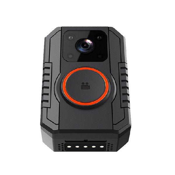 4G Camera S4