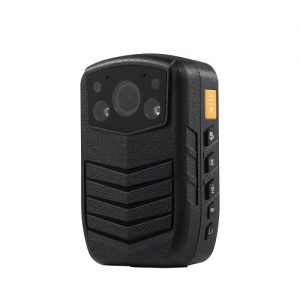 E-Eye Body Cam